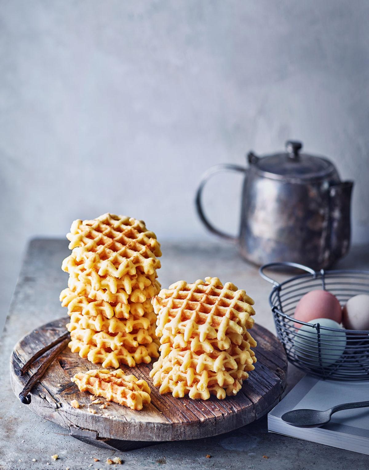 Biscuiterie Thijs 421338 C Def