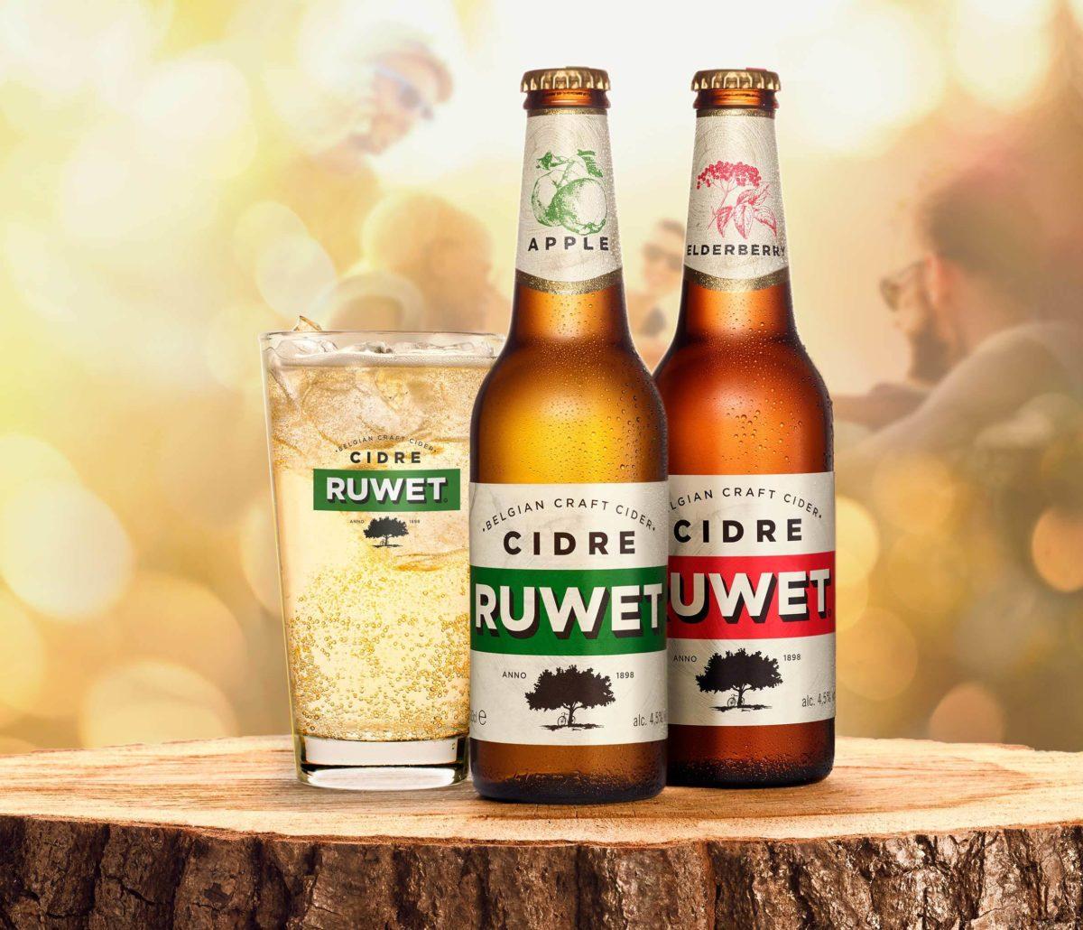 Cidre Ruwet Montage 2 Def