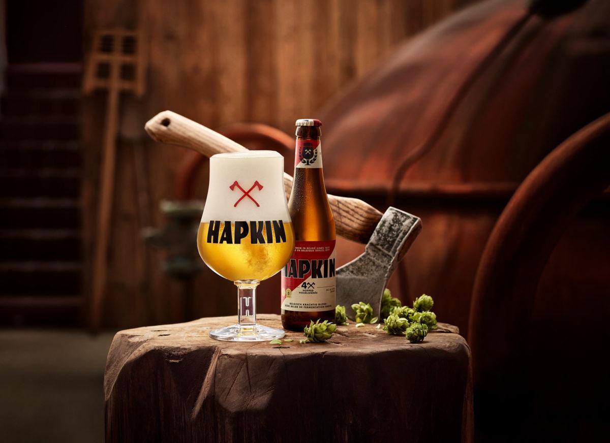 Hapkin 407773 V05 Crop B