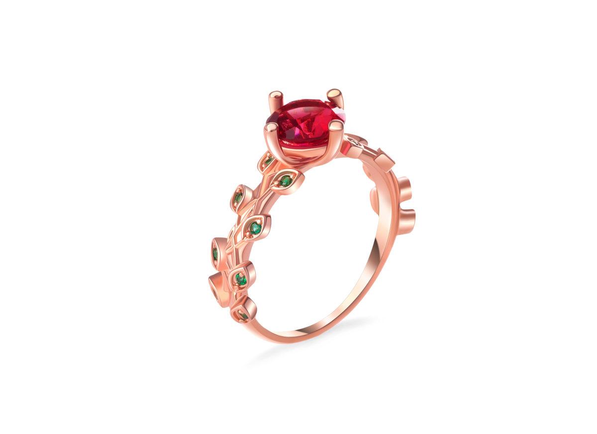 Jewelry 421669 Nikolay